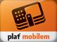 Plať mobilem